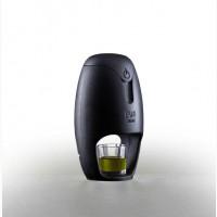 Бытовой маслопресс EVA mini для оливок