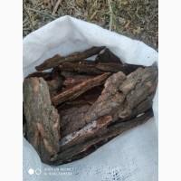 Куплю Кора сосновая 50л в белом сахарном мешке