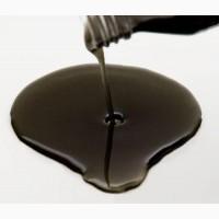 Продам масло техническое подсолнуха