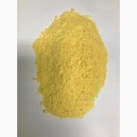 Продам Кукурузную муку Бразилия