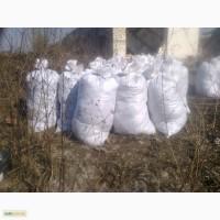 Чернозем для сада огорода Киев Грунт в мешках Киев Почва Киев