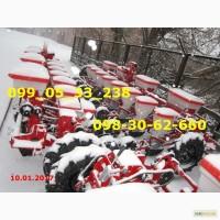 Сегодня УПС-8(Нива 12у)сеялки+контроль УПС-Веста(6-8)продажа Днепр-Украина РЕАЛЬНО