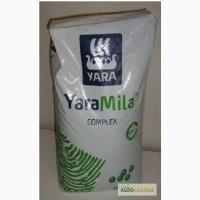 Yara Mila комплексное удобрение