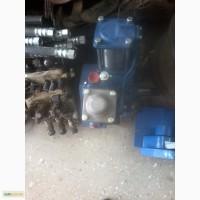 Гидроусилитель руля Гур Юмз Д-65
