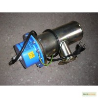 Подогреватель SK-1800T предпусковой МТЗ
