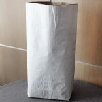 Бумажные мешки под сухое молоко