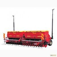 Зернова механічна сівалка GRANO 600F/48, Matermacc