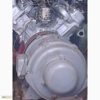 Куплю двигатель ЯМЗ-236, ЯМЗ-238 Б/У