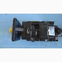 Гидравлический насос New Holland B LB FB 115 110 100