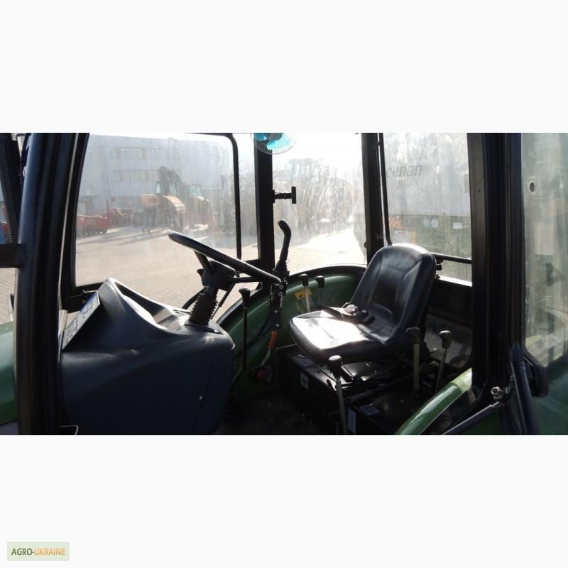 Расход топлива трактора мтз 82. Нормы расхода топлива на.