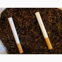 Продам ферментированный табак Вирджиния Голд и много других сортов