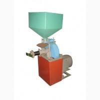 Кормоэкструдер «КОРЭКС-150» 15 кВт. 150кг/ч Кормоэкструдер «КОРЭКС-190» 18, 5 кВт. 190кг/ч