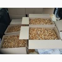 Куплю 1/4 светлый янтарь, пшеницу, экстра, белая пшеница