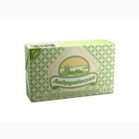 Спред сладкосливочный Андрушевское 72, 5% пачка 200 гр