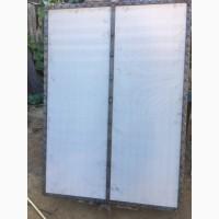 Ремонт и изготовление фильтровальных рамок