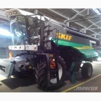 Продам: Комбайн зерноуборочный SKIF 280 Superior