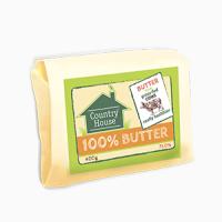 Продам молочную продукцию на экспорт и по Украине от поставщика