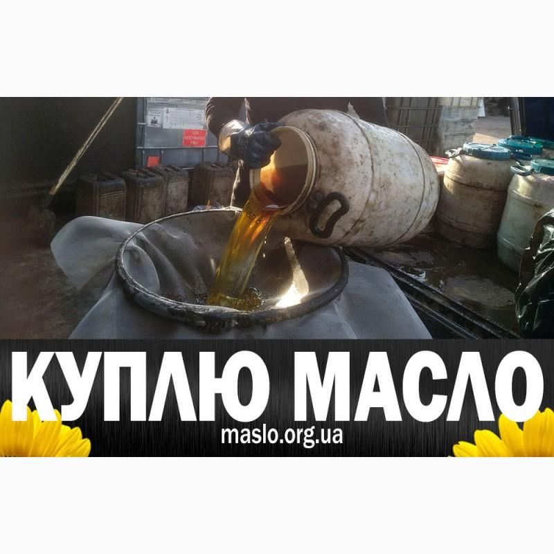 Фото 2. Куплю рапсовое масло жидкое 2 и 3 сорт, самовывоз, пересылка, вся Украина, Харьков