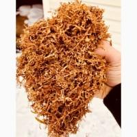Протам табак з приємним ароматом різні по міцності ціна актуальна