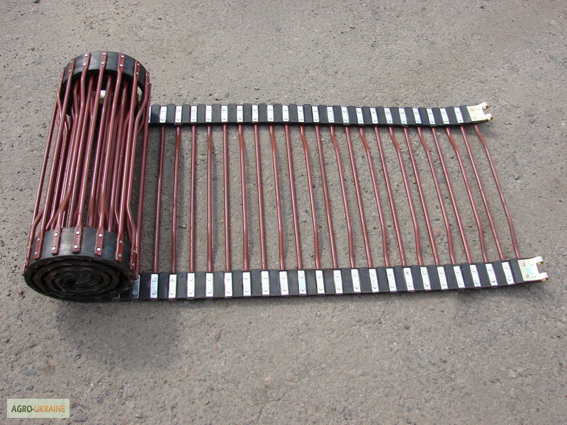 Резиновый транспортер на картофелекопалку фольцваген транспортер т 4