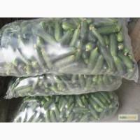 Пакеты мешки полиэтиленовые (вкладыши)