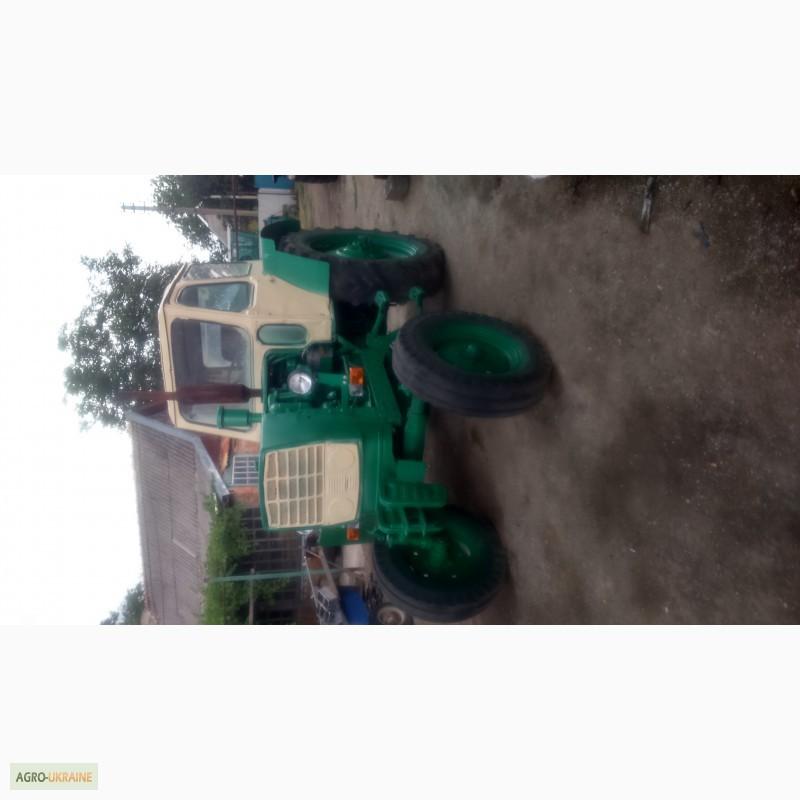 Купить ЮМЗ | Объявления о продаже тракторы новые и бу.