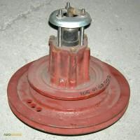 Диск неподвижный контрпривода вентилятора комбайна ДОН-1500Б 10Б.01.09.103Б