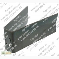 Чистик B35913 внутренний диска сошника внесения удобрений John Deere 7000, 7200 АгроКар