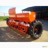 Зерновая сеялка СЗФ-3, 6 (СЗ-3, 6)