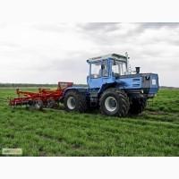 Трактор ХТЗ-17221. Продам трактор