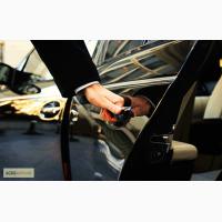 Бизнес-туры в ЮАР. Персональный водитель с автомобилем для деловых людей