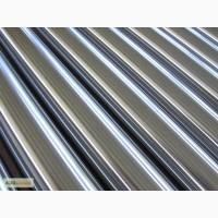 Штоки хромированные Nimax CB для ремонта и производства гидроцилиндров