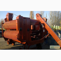 Зерноочисна машина СМ-4 (віялка з заводською реставрацією)