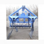Глубокорыхлитель ГР-1, 9 для трактора 80-100 л.с. Скидка