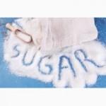 Продам цукор сахар з доставкою машинними нормами Житомирська, Рівненська, Київська обл