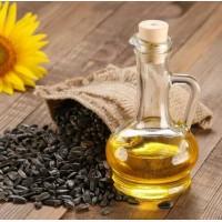 Продам сыродавленное подсолнечное масло