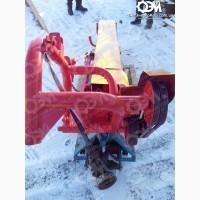 Косилка тракторная роторная КТР-1.8
