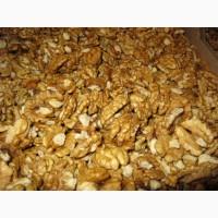 Продам грецкий орех чищеный