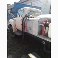 Продам бензовоз ГАЗ-52-01 1977 г.в