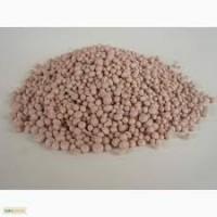 Азотно-Фосфорно-Калійне (Нітроамофоска) NPKS: 8-19-29 3
