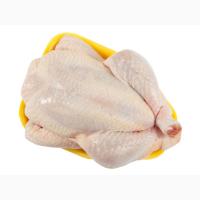 Продам суставы куриные