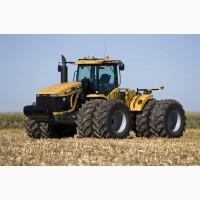 Аренда трактора (вспашка дисковка боронование глыбокорыхление культивация посев)