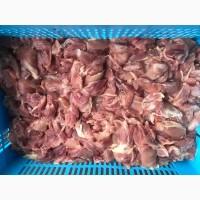 Продам мясо куриное