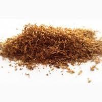 Табак Вирджиния, Берли. резка лапша паутинка 0, 5- 0, 6мм