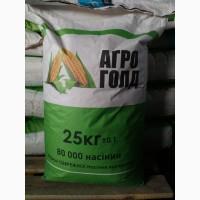 Продам насіння кукурудзи, гірчиці жовтої