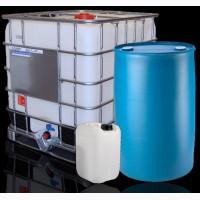 Продам аммиачная вода 25% (аммиак водный 25%)