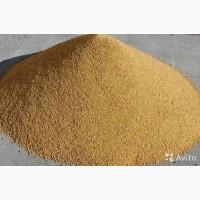 Продаємо пшеничну БАРДУ