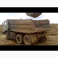 Дрова плотно уложены с доставкой Глеваха Киеву и Киевской области