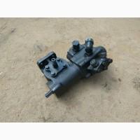 Гидроусилитель руля трактора K-700