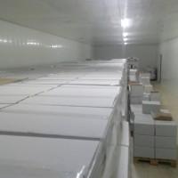 Walnut ceviz грецкий орех 2020-2021 экспорт export ihracat